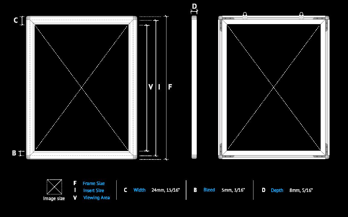 XT-DIMENSION