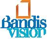 Bandis Vision