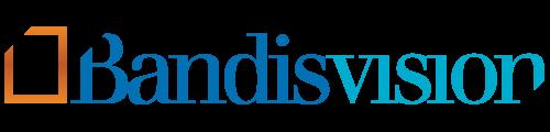 BandisVision Logo
