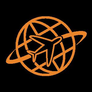 Local meet global