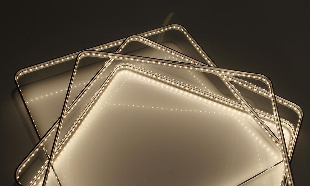 LED_lights portfolio