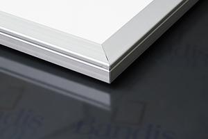 ES_anodized aluminum