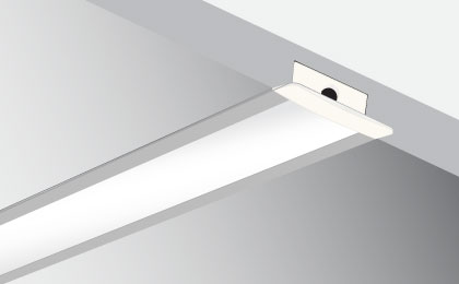 Recessed_linear_img