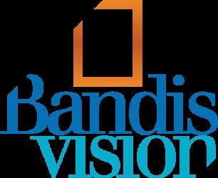 Bandis Vision Logo