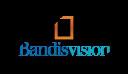 Bandis Vision Signature